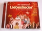 Preview: 36 Liebeslieder