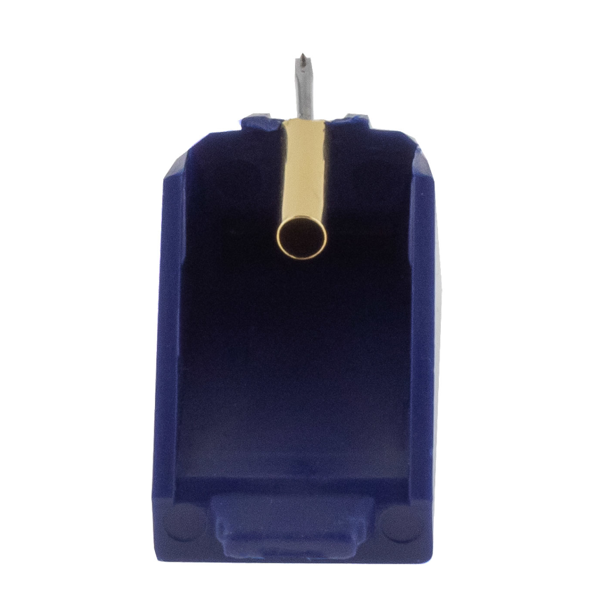 EPS 30//33 C Plattenspieler Nadel EPS30C Diamant Stylus Ersatznadel